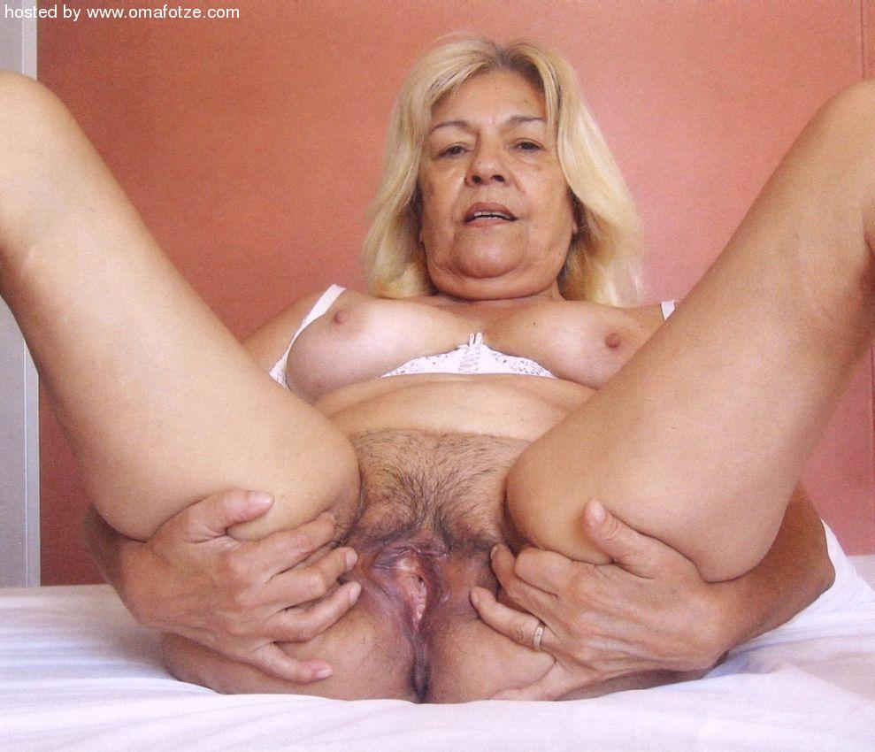 Porn pics free granny Grandmother Taboo