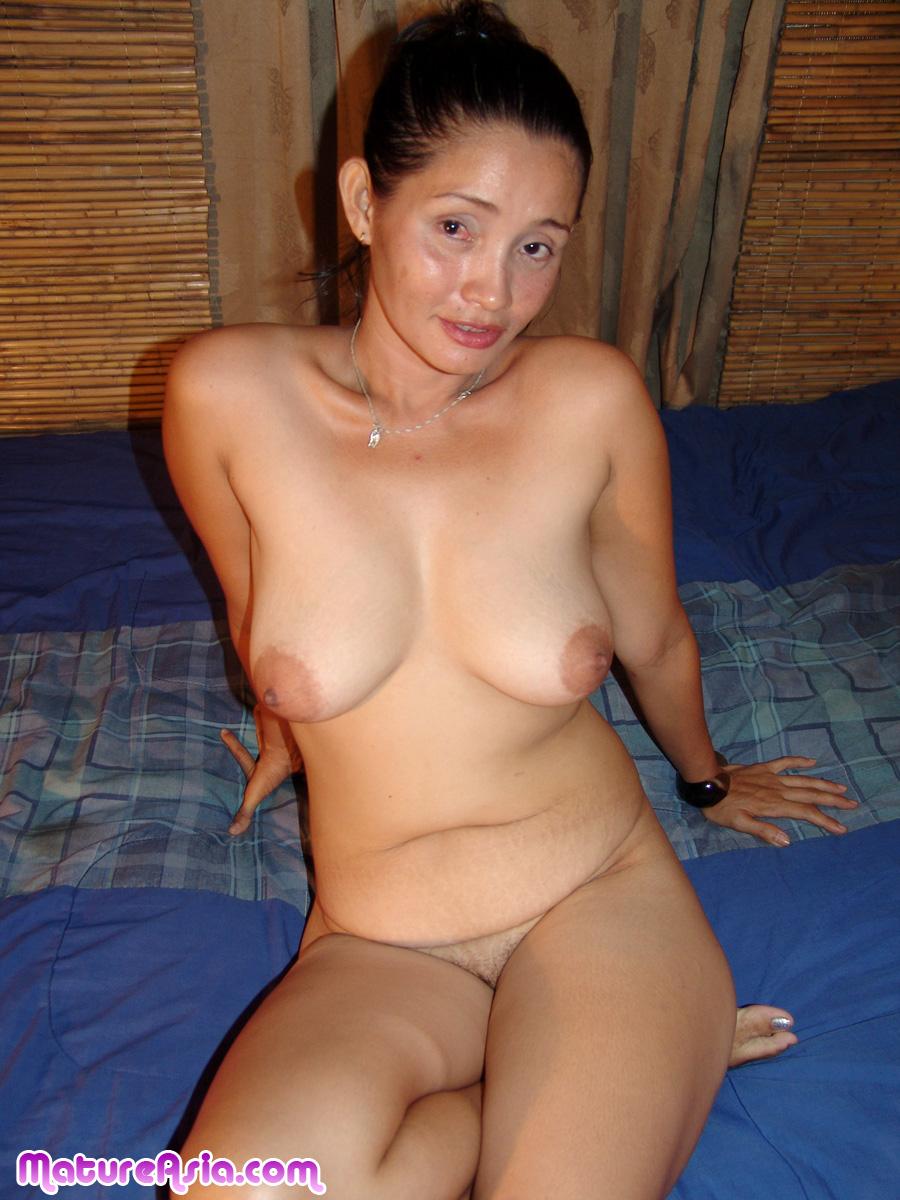 Has mature asia naked beautiful!!!!!