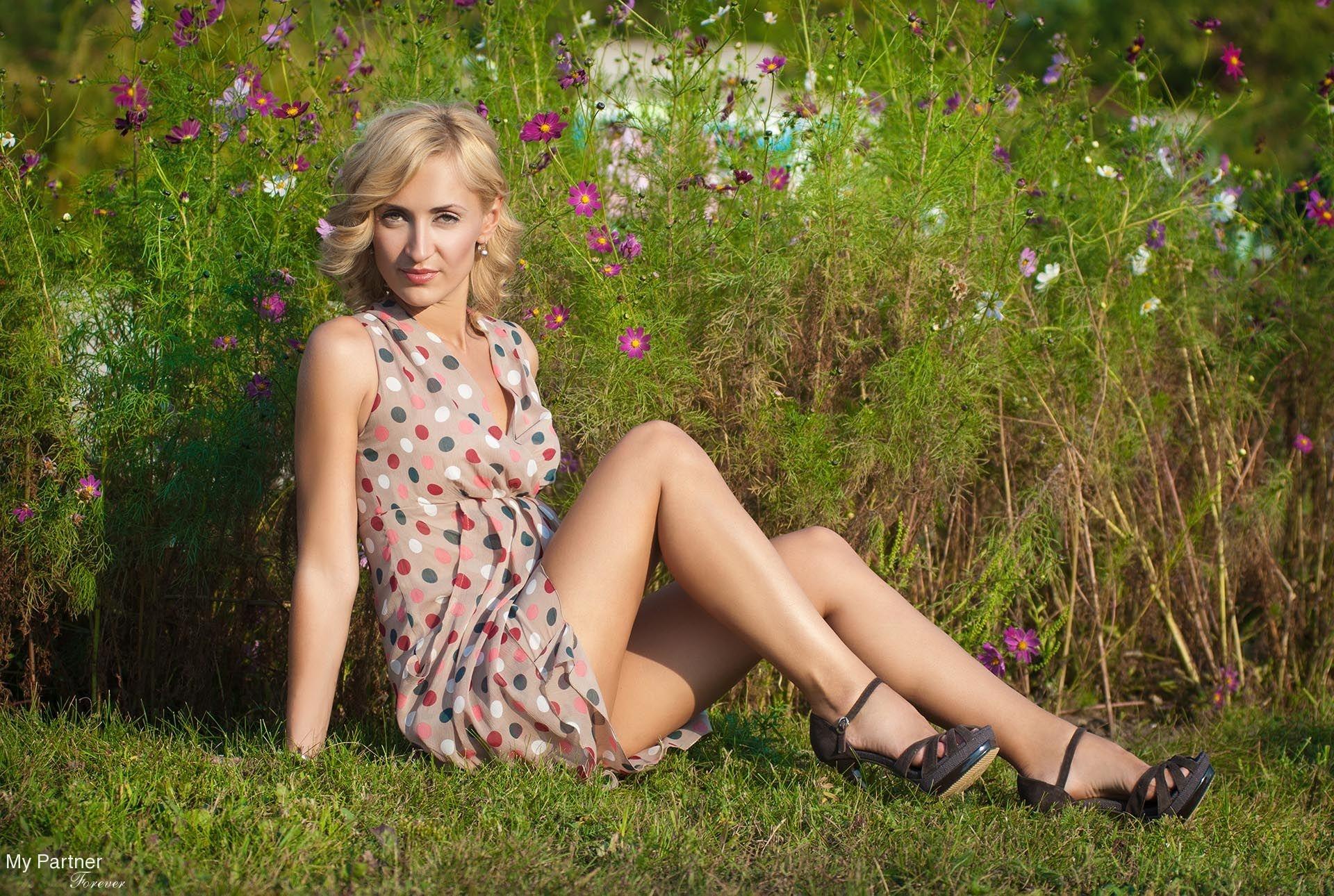 Ukraine women doing porn, girls next door playboy pictures naked