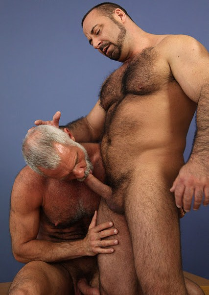 free gay interracial movie