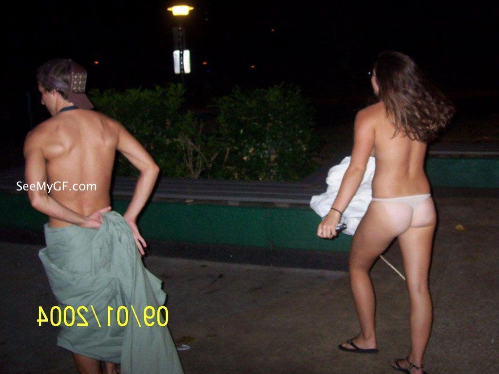 free teens drunk naked