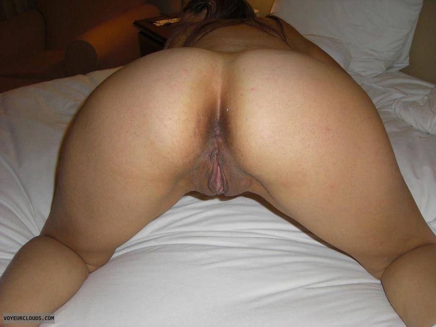Pussy hot amateur latina