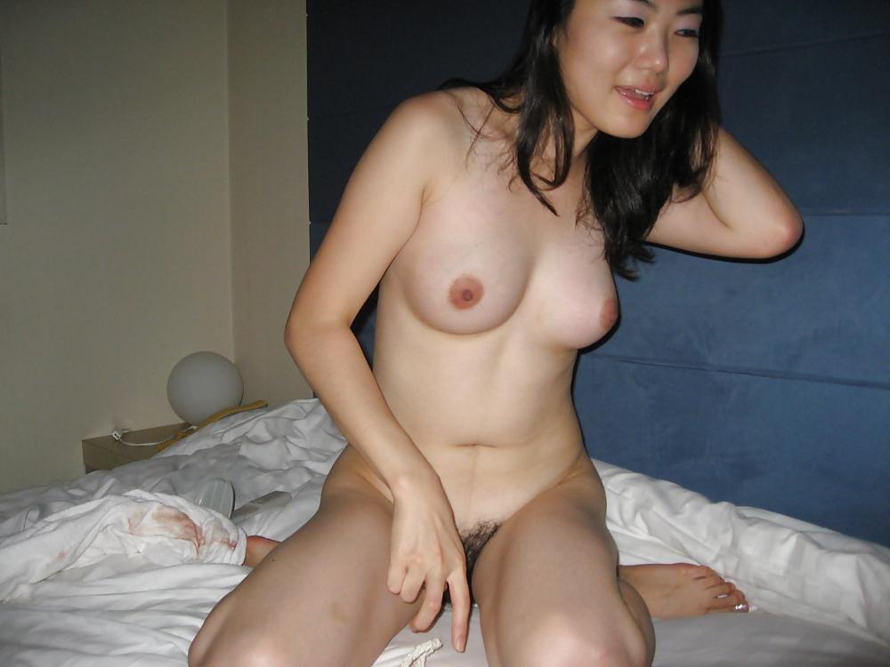 Amateur Korean Teen - Korean big amateur porn - Busty korean girl who love to fuck – sexmenu.us