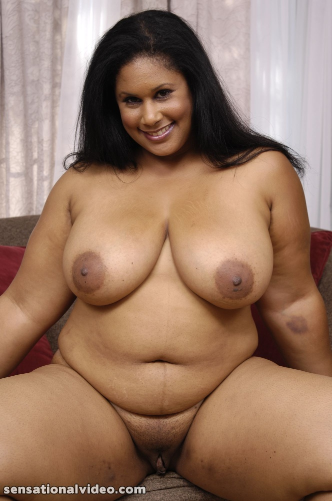 Similar situation. Sexy ebony bbw lingerie