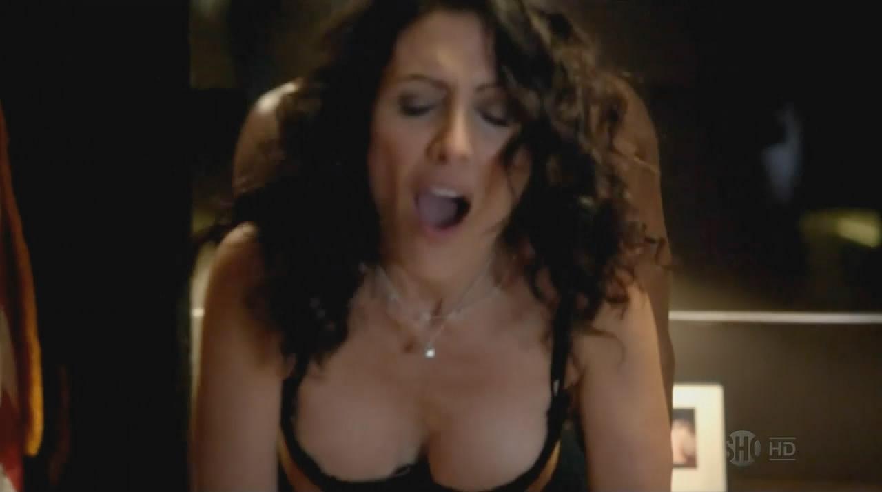 Порно поделки на лизы эдельштейн мужчин видео порно