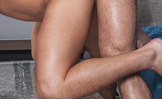 Durban chatsworth indian gay porn