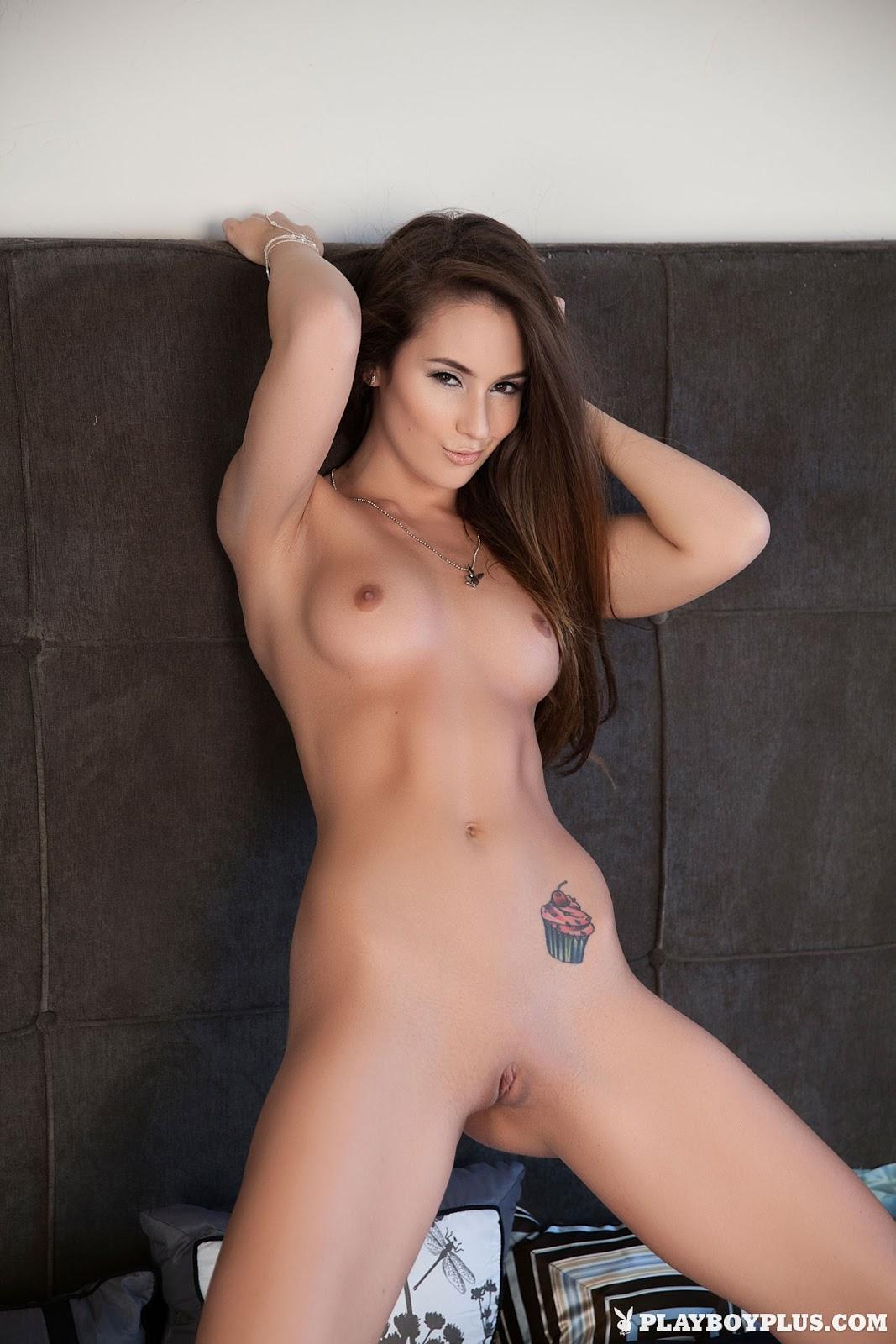 xxx porn sex hot