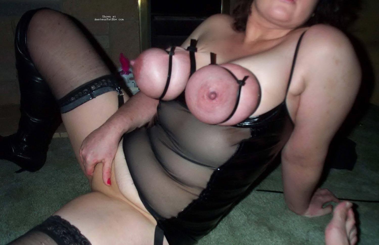 Amateur bdsm women picture post are