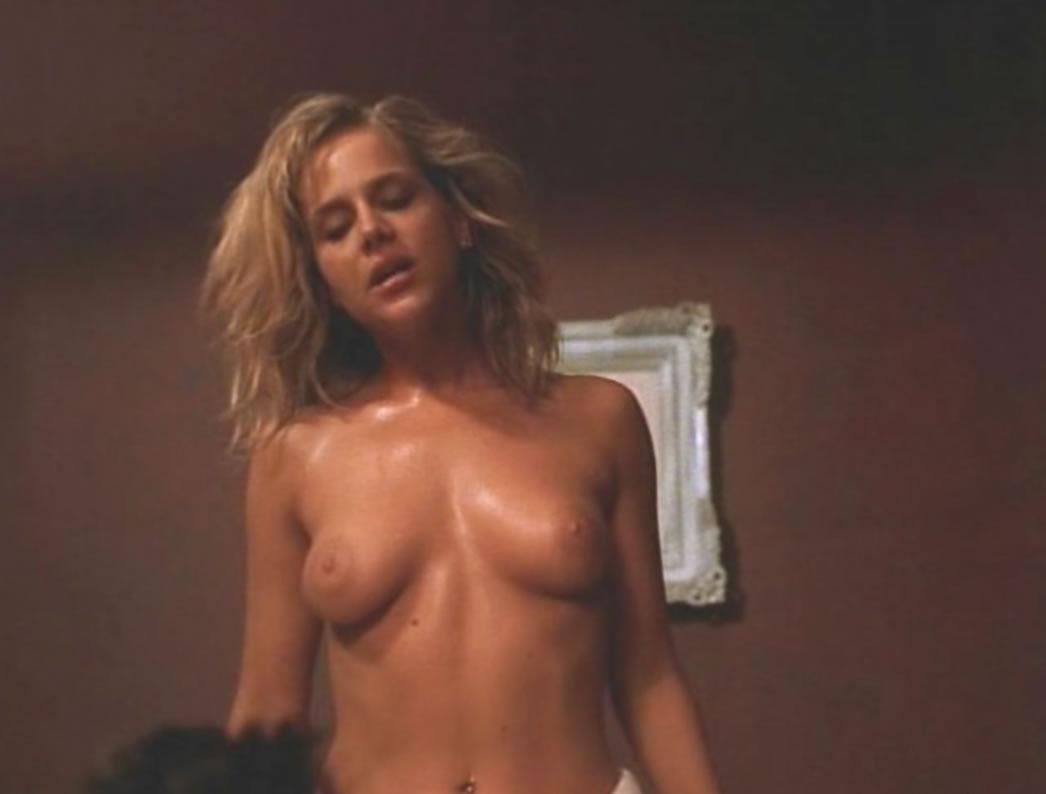 XXX trends pics best reality show nude scenes