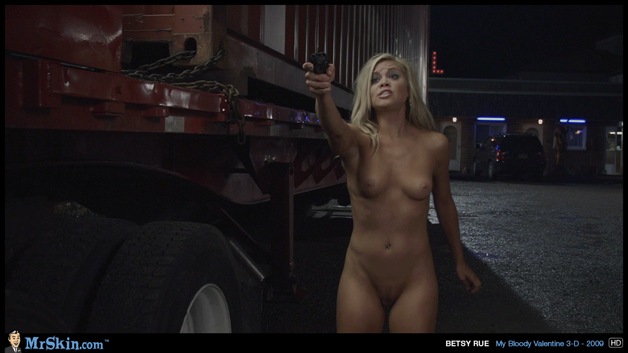 Zombie movie with nude dancing girl read