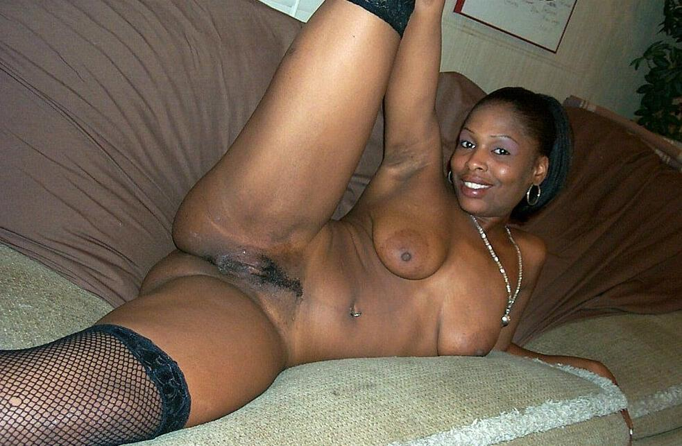 Black dick blonde chick