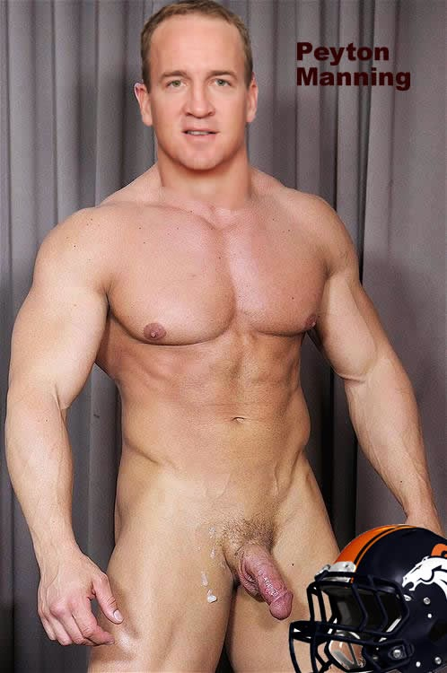 free adult gay sites