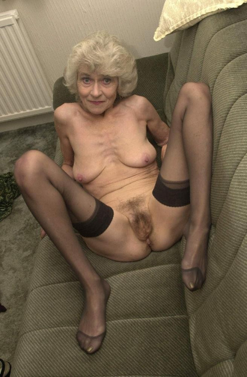 mature sex Slutty women