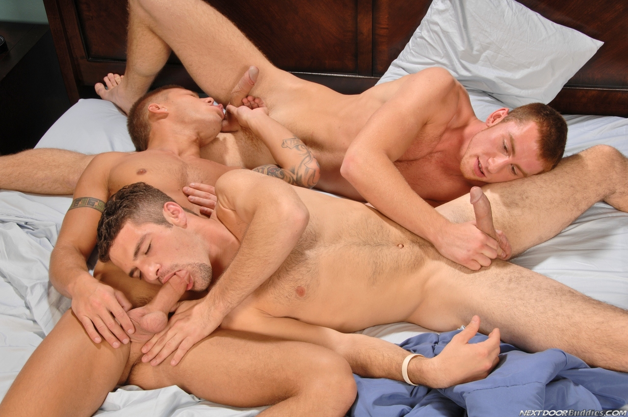 places to look for getting laid gay