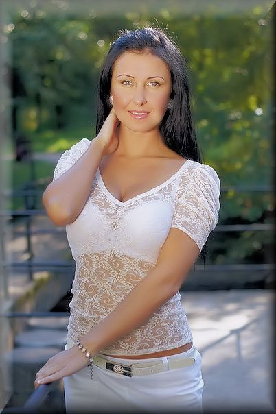 Meet your ukrainian bride with | XXX Porn Library