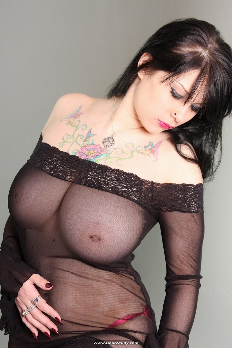 marian rivera full of nude