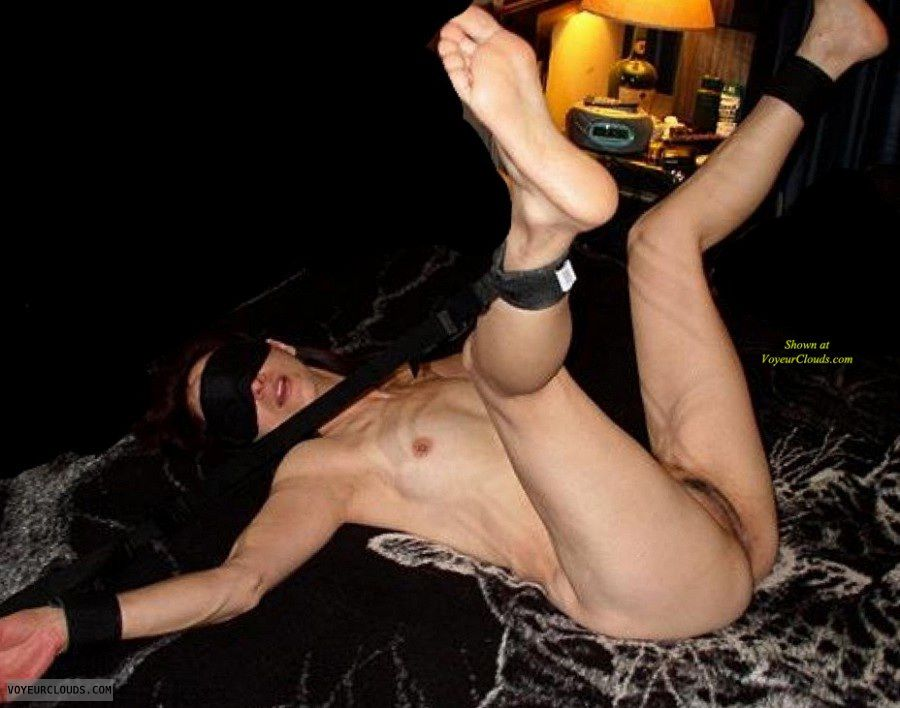 sexy polich girls naked