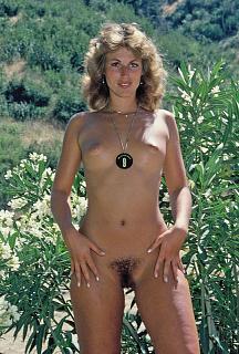 Nude photos of sunny leone with boy