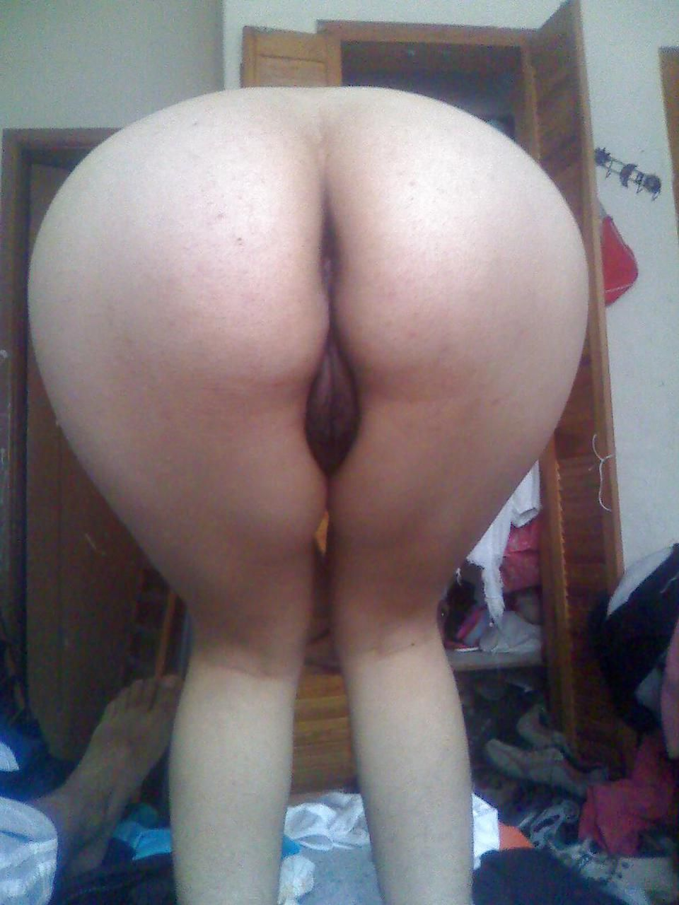 image Big butt arab xxx desperate arab woman