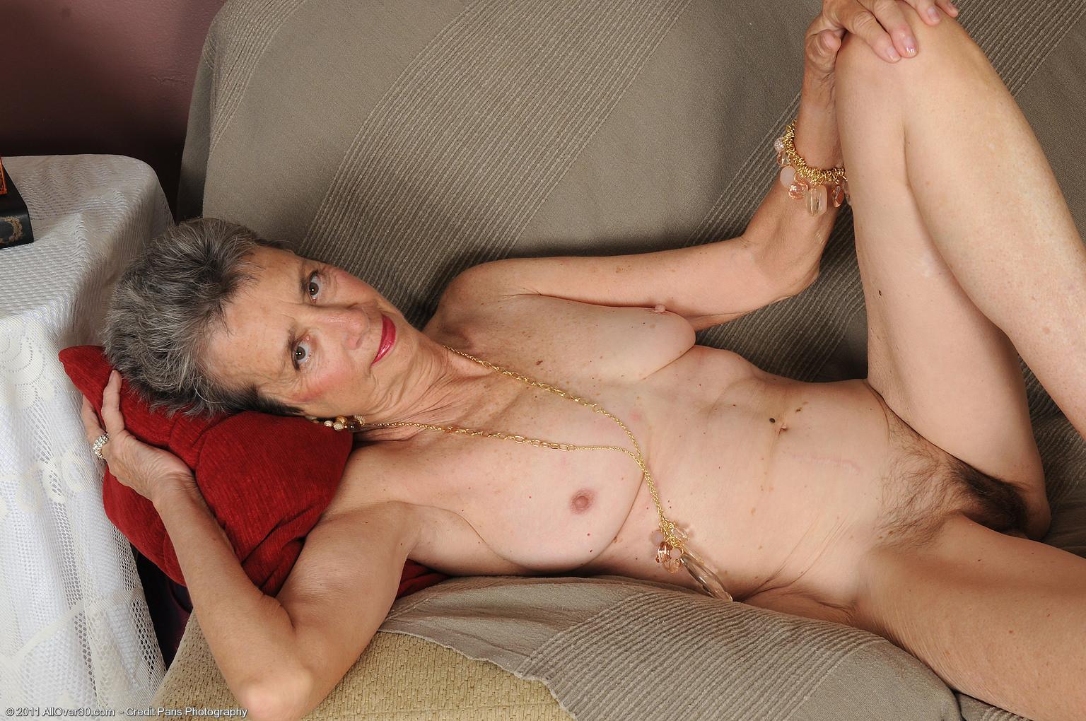 позаботьтесь госпожа пригласит раба владивосток вас