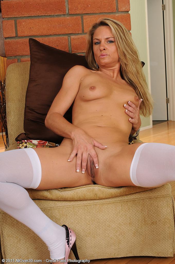 tube my stocking tube horny sex