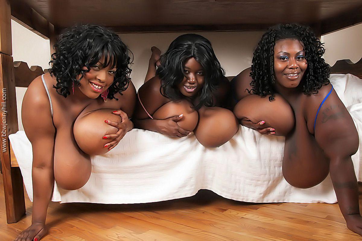Big Boobs Usa