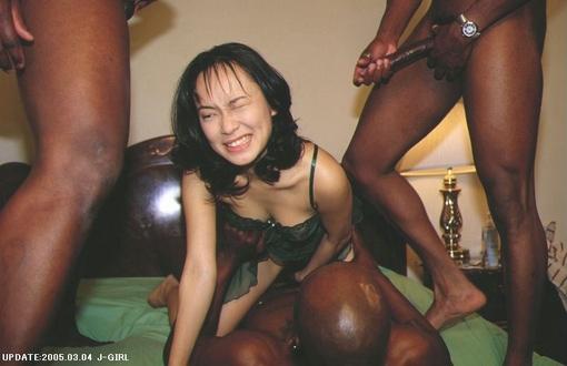 Showing porn images for jewels jade pros porn