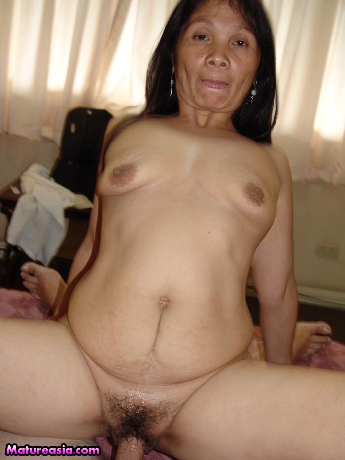 Amateur Mature Actress - Lbfm mature asian porn - Mature fucking asian women – lusty exotic asian  hardcore pussy fucking