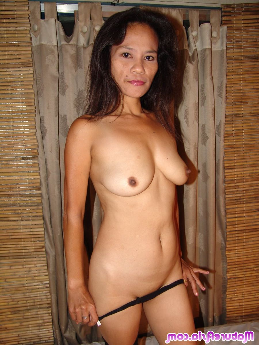 Old asian women xxx