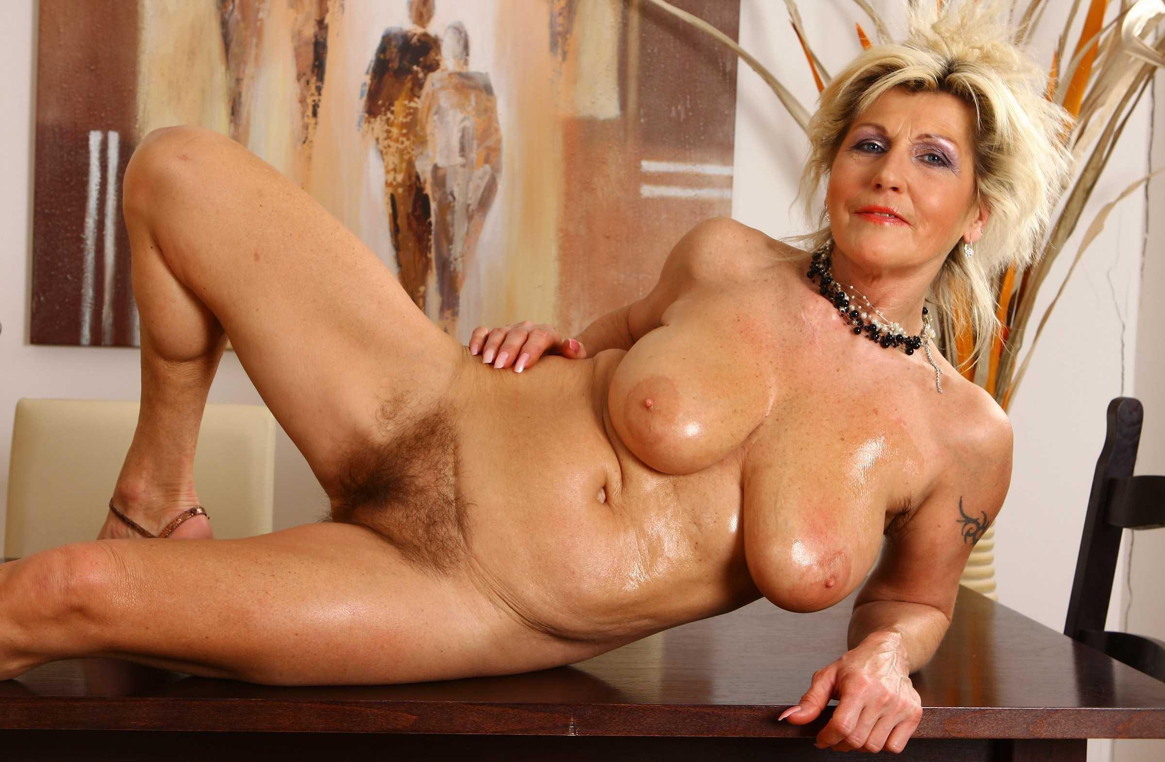 Pic sexwoman tits xxx pic