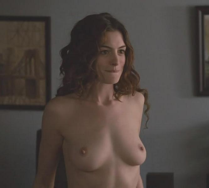 Scences celeb nude