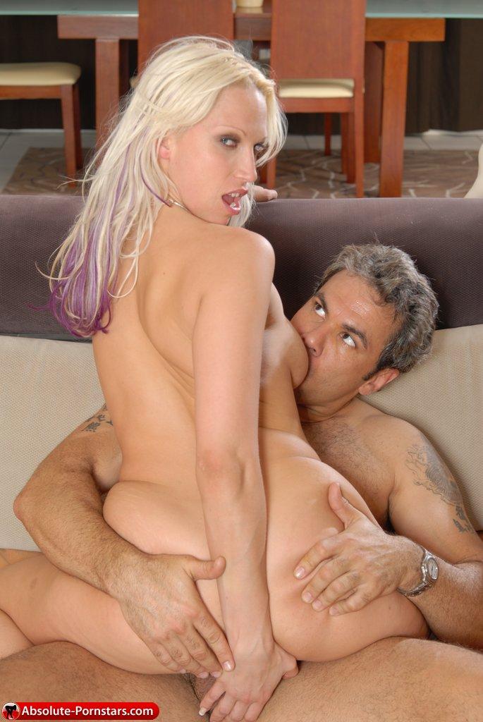 Sexy nude porn