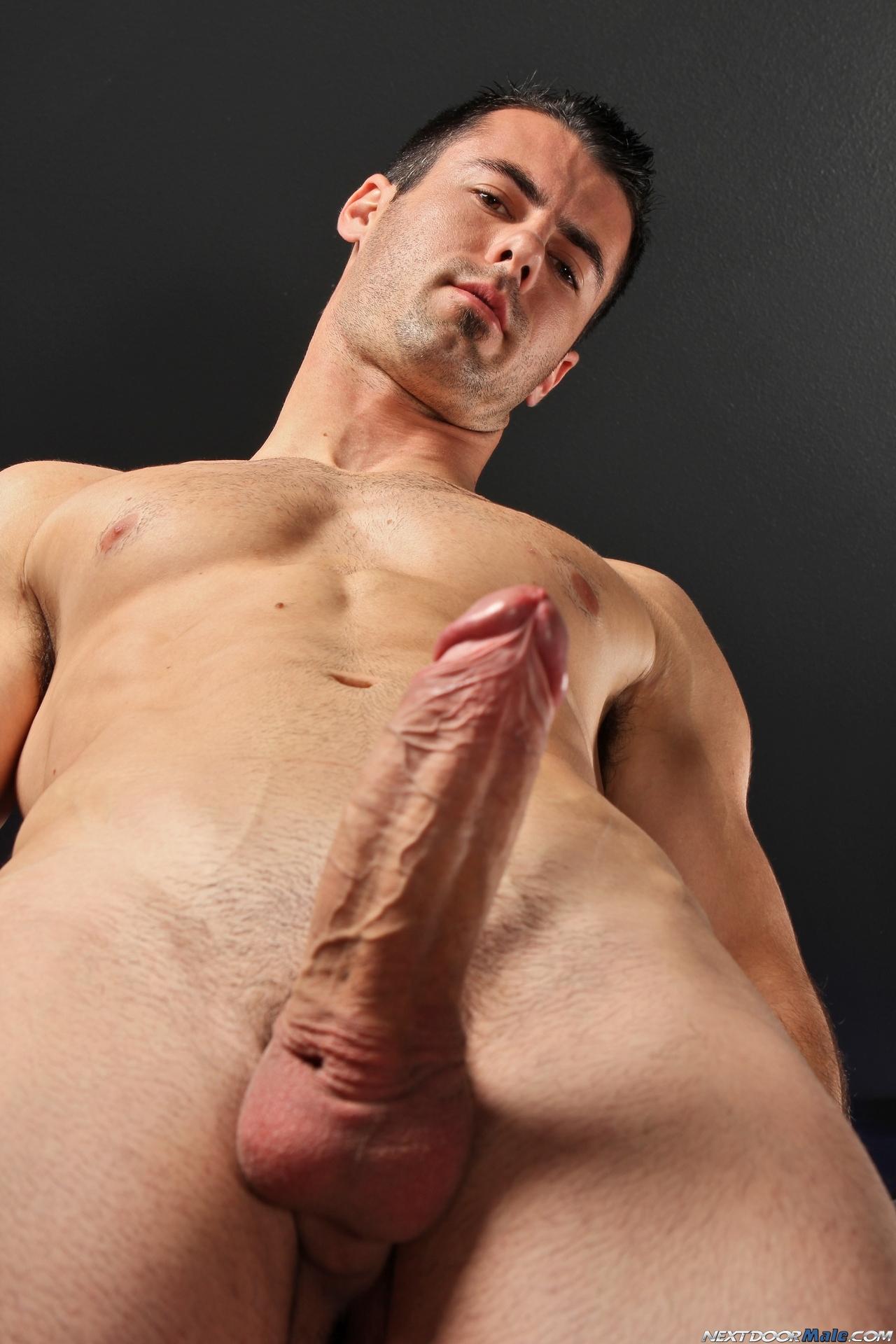 Cock porn Big Cock