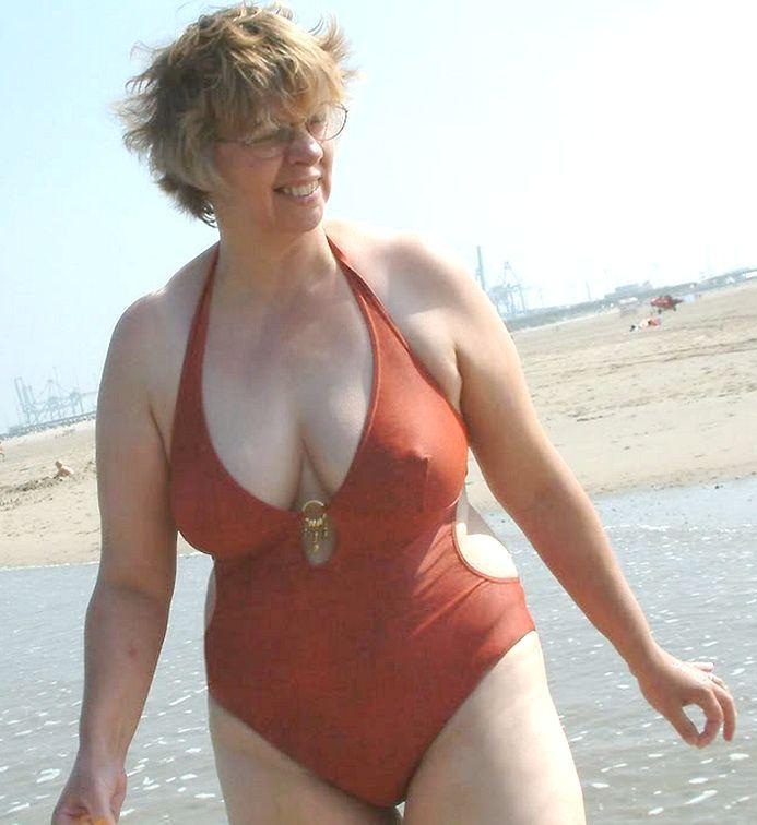 Старые голые девы фото мой