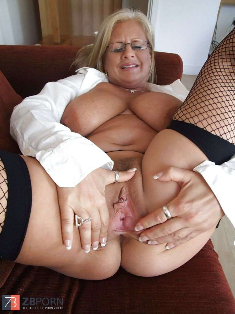 Free pictures mature porn stars seems me