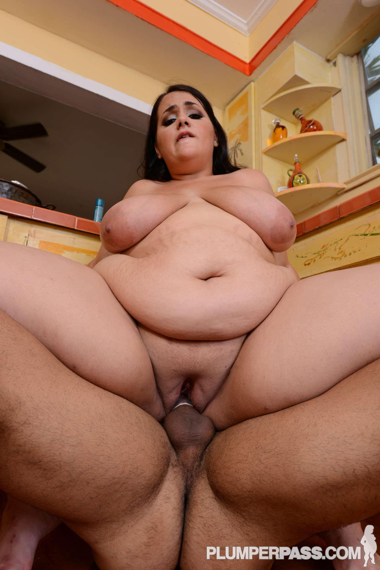 fat girl anal - find your soul mate on our website.