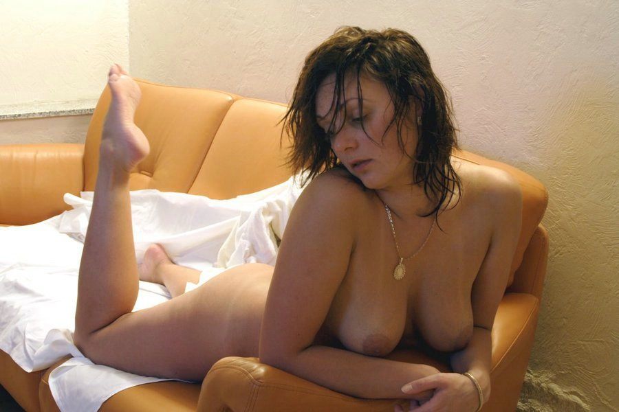 videos and Hot image sex amateur