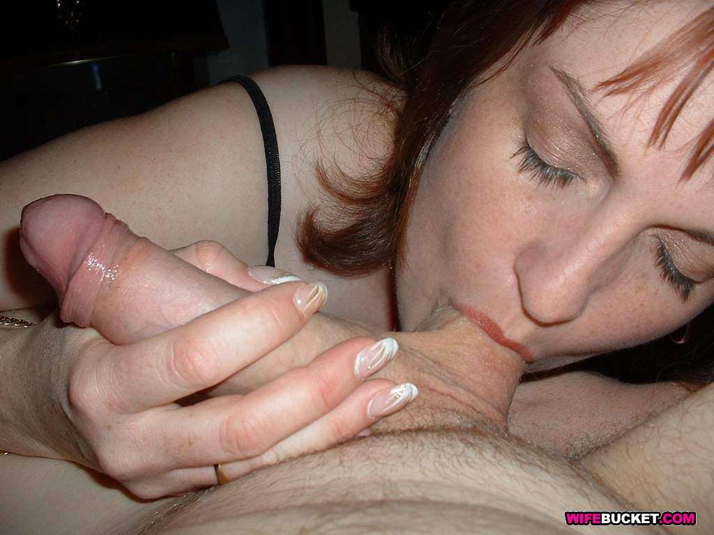 real ametuer sex pic video