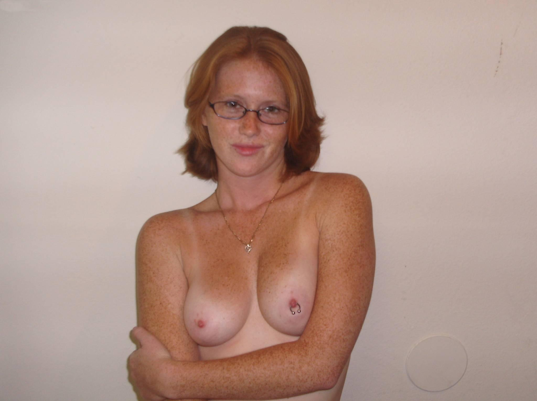 amature gilf milf