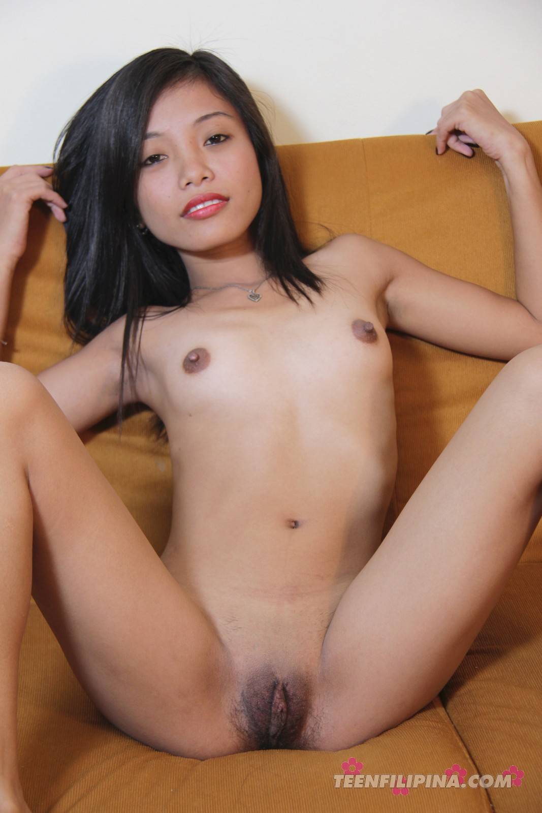 Asian tight tgp well told