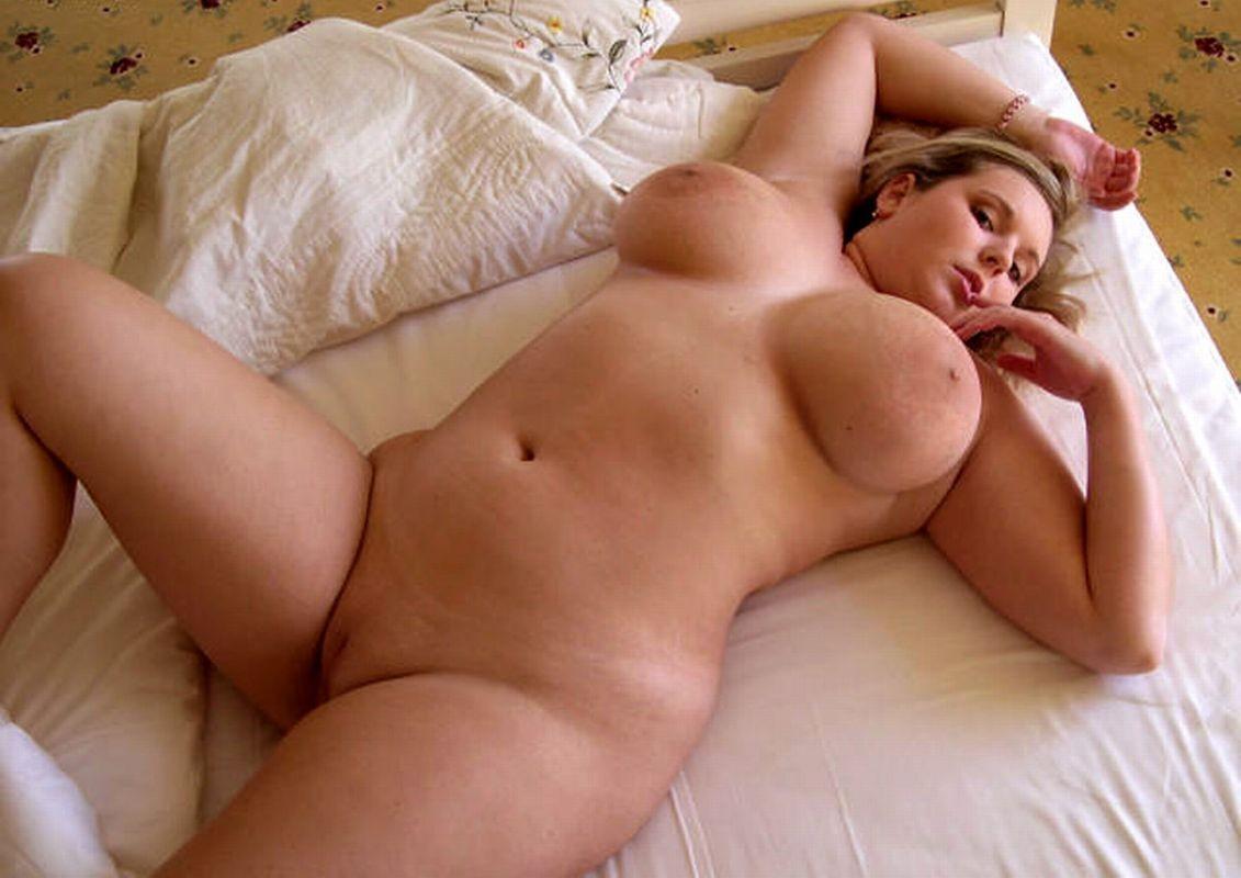 Torrent big tits anal
