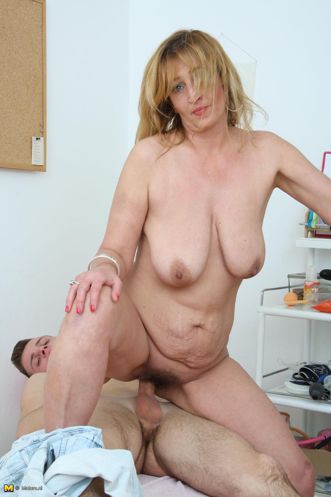 mature-porn