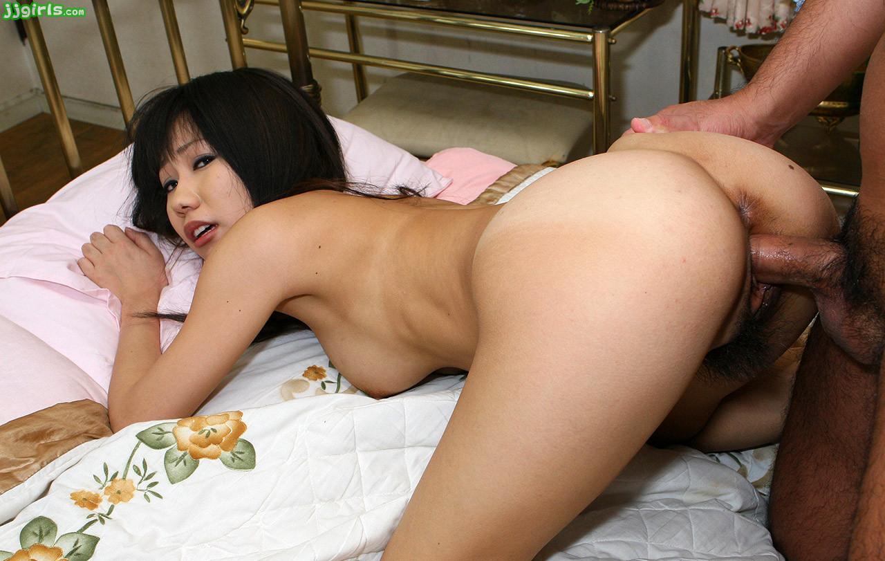 hot babe get fuck while sleep