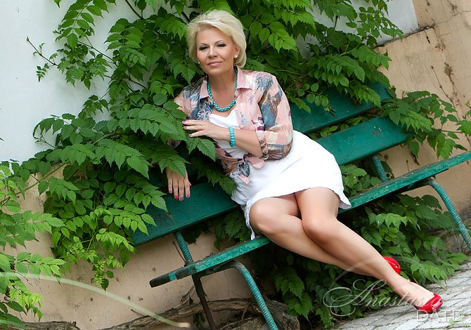 Scam Russian Brides Older 120