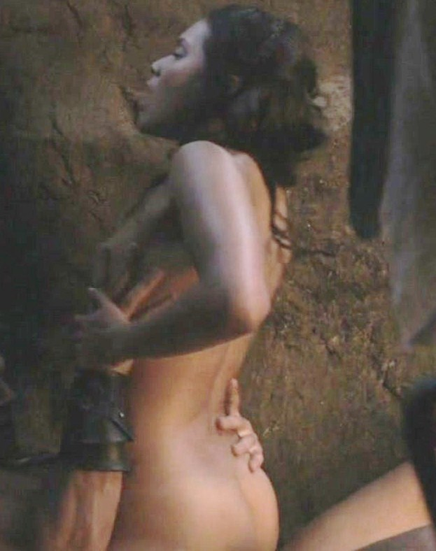 lesley ann warren nude photos № 78198