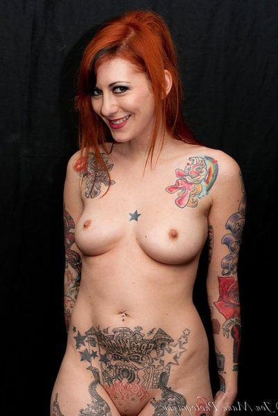 Ellen barkin nude fakes