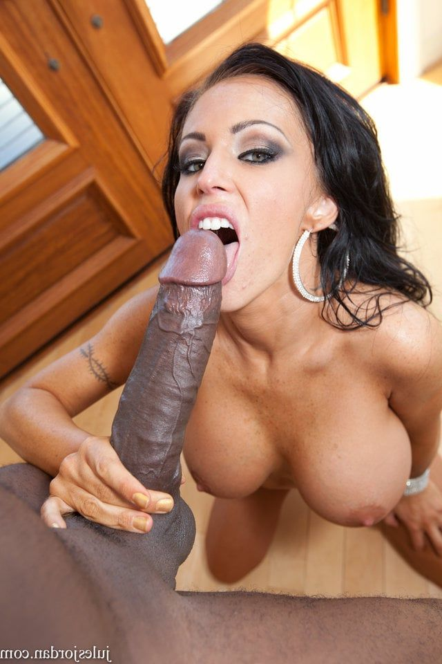 cock sucking Latina girls