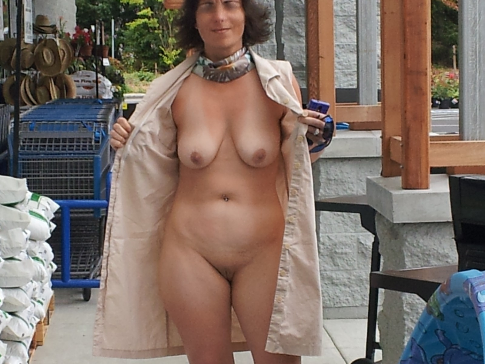 top nude pussy list