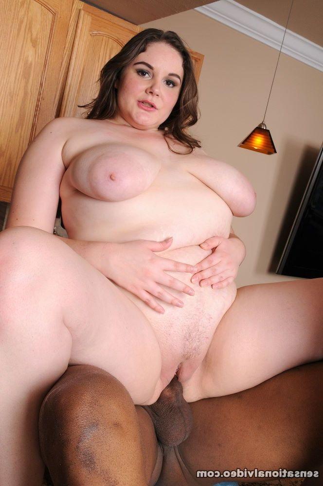 Bbw Asian Porn Tube
