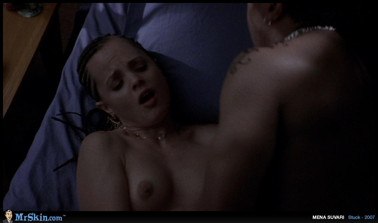 Free close up virgin anal